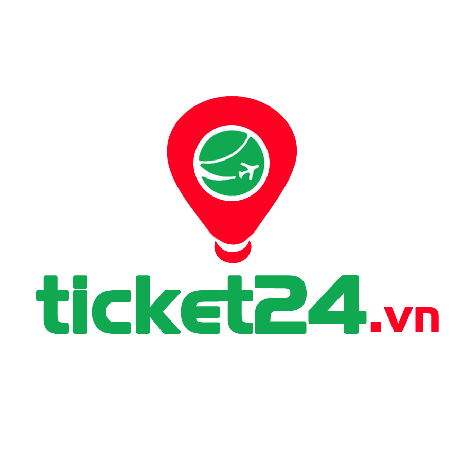 ticket24.vn